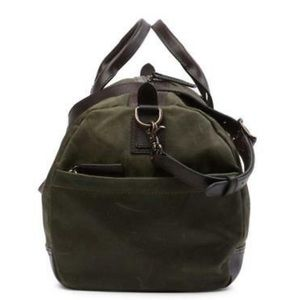 Frye Bags - Frye Carter Duffel Bag. NWT  428 17abfc7cc6f67